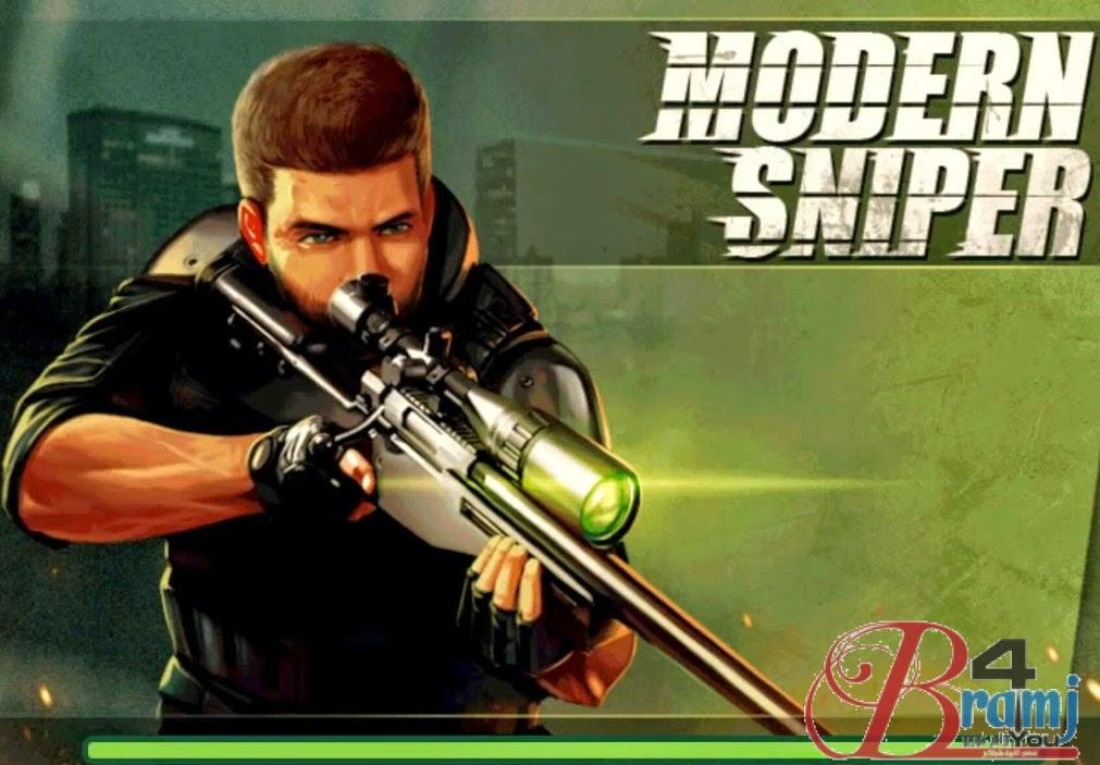 1426716238_modern-sniper-walkthrough-ios-android
