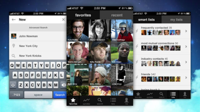 افضل تطبيقات للايفون والايباد برامج وتطبيقات اى فون