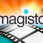 Magisto افضل برنامج لعمل وتعديل الفيديو للاندرويد