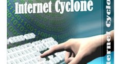 برنامج تسريع الانترنت للويندوز 200% Internet Cyclone