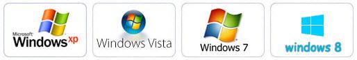 برنامج Aiseesoft Video Downloader لتحميل الفيديو من اليوتيوب والفيس بوك برامج انترنت