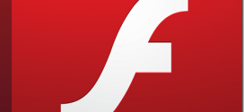 برنامج مشغل الفلاش adobe flash player