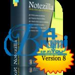 Notezilla Portable الملاحظات 122070.imgcache-150x
