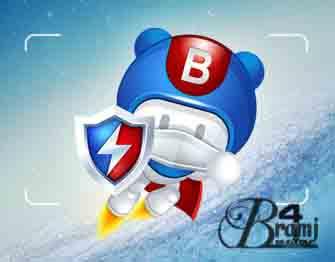 Baidu-Thailand-01