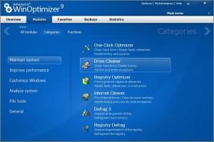 برنامج Ashampoo WinOptimizer لصيانة الويندوز ashampoo-winoptimize