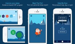 افضل برامج و تطبيقات أيفون وايباد 2017 برامج وتطبيقات اى فون