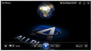 تحميل برنامج مشغل الوسائط ALLPlayer برامج ويندوز
