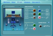 Realtek High Definition Audio 1
