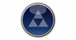 RogueKiller-logo-icon