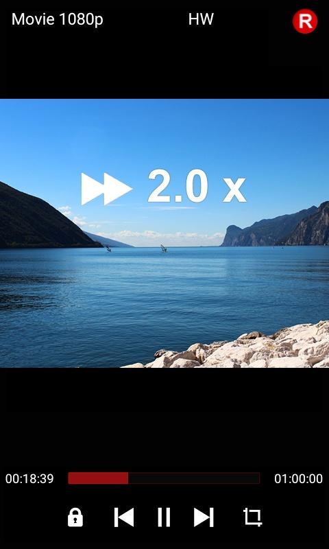 Video Player الفيديو VXG-11.jpg