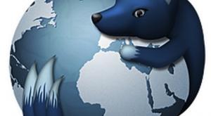 Waterfox-logo-300x300