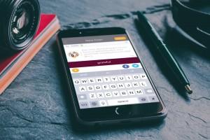 تحميل تطبيق Whatshudoin فكرة تواصل أجتماعى مبتكرة برامج وتطبيقات اندرويد برامج وتطبيقات اى فون