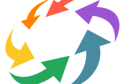 ace-stream-media-beta