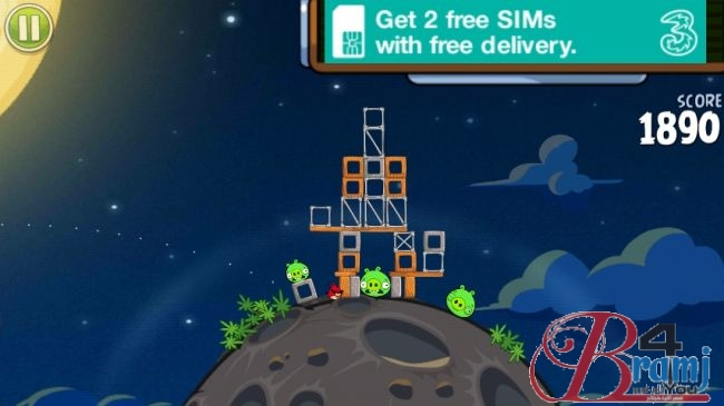 angry-birds-space2-650-80