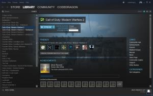 تحميل برنامج الالعاب Steam برامج انترنت
