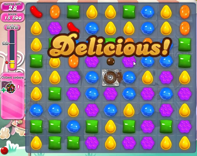 تحميل لعبه candy crush saga للاندرويد العاب اندرويد