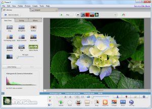 picasa-screenshot-02