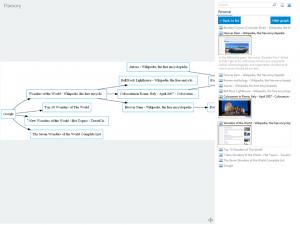تحميل برنامج تصوير البرامج Flamory برامج ويندوز