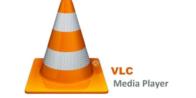 تحميل برنامج مشغل فيديو جميع الصيغ