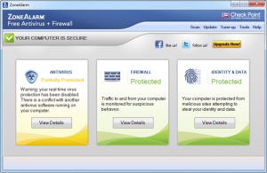 zonealarm-free-antivirus-firewall-02-700x454
