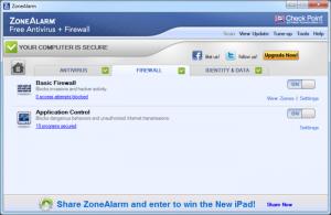 zonealarm-free-antivirus-firewall-05-700x454