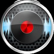 التسجيل الآلي للمكالمات