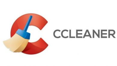 برنامج سي كلينرCcleaner تحميل مجاني برابط مباشر