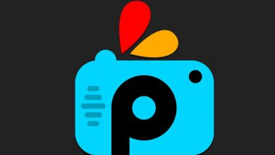 تحميل برنامج picasart photo studio لتحرير الصور - رابط مباشر مجاناً