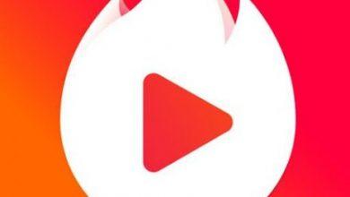 تحميل برنامج vigo video لعمل البث المباشر والفيديوهات القصيرة للأندرويد مجاناً
