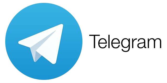 تحميل تطبيق تليجرام telegram للتواصل الإجتماعي للأندرويد مجاناً