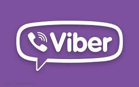 تحميل تطبيق فايبر Viber للإتصال المجاني لهواتف الأندرويد رابط مباشر