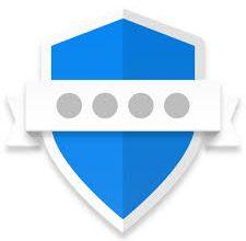 تحميل تطبيق App Lock لقفل التطبيقات بالبصمة - رابط مباشر مجاناً