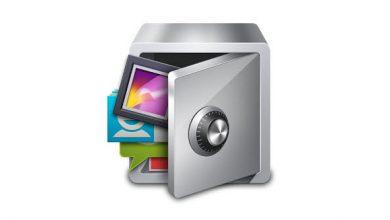 تحميل تطبيق AppLockلقفل التطبيقات مجاناً -رابط مباشر