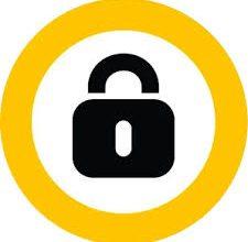 تحميل تطبيق Norton App Lock لتخصيص قفل الملفات - رابط مباشر مجاناً