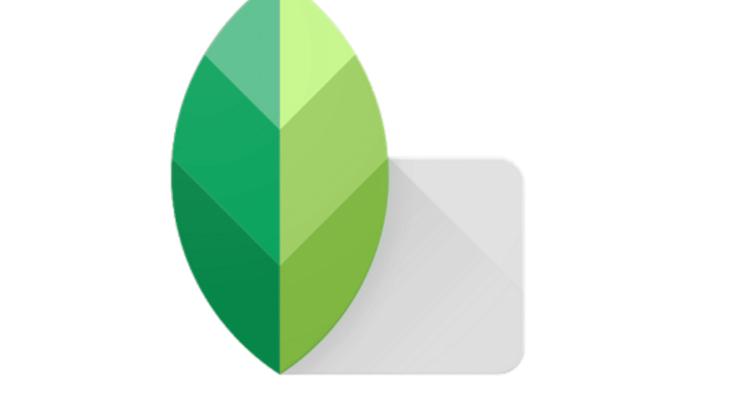 تحميل تطبيق Snapseed للتعديل على الصور للأندرويد مجاناً