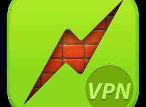 تحميل تطبيق SpeedVPN Free VPN Proxy للأندرويد - رابط مباشر مجاناً