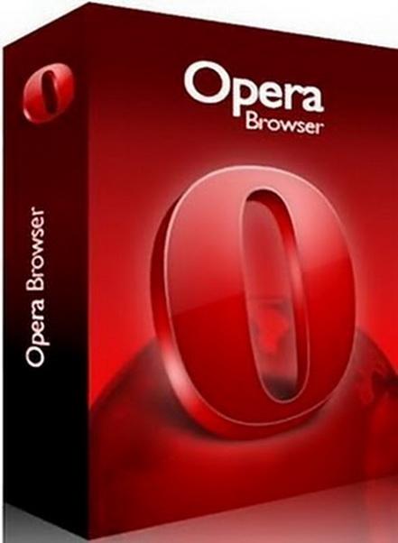 تحميل متصفح أوبرا Opera للكمبيوتر مجاناً - رابط مباشر