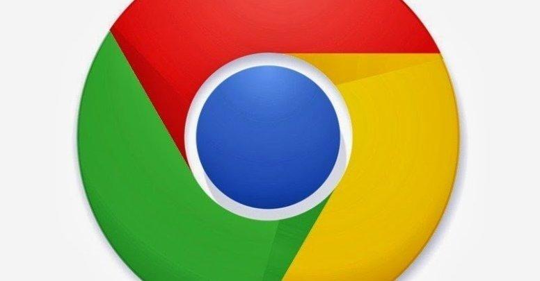 تحميل متصفح جوجل كروم Google Chrome للكمبيوتر مجاناً - رابط مباشر