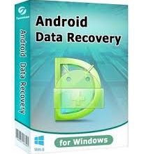 تحميل تطبيق FonePaw iOS Android Data Recovery- رابط مباشر مجاناً