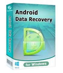 تطبيق FonePaw iOS Android Data Recovery