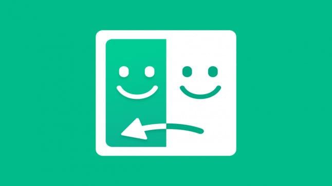 تنزيل برنامج ازار Azar لدردشة الفيديو للأندرويد مجاناً - رايط مباشر