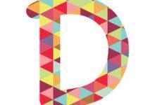 تنزيل برنامج داب سماش Dubsmash للأندرويد لعمل مقاطع الفيديو المضحكة