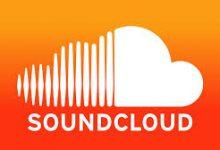 تنزيل برنامج ساوند كلاود SoundCloud لسماع الموسيقى للأندرويد مجاناً