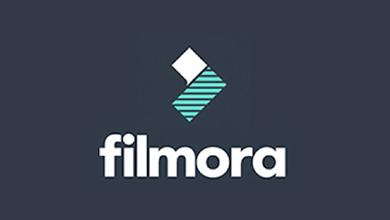 تنزيل برنامج فيلمورا filmora لتعديل الفيديوهات للكمبيوتر مجاناً