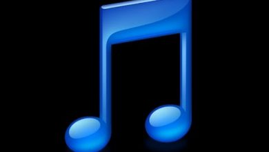 تنزيل برنامج Ringtone maker لصناعة النغمات والموسيقى للأندويد مجاناً