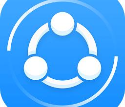 تنزيل برنامج Shareit لنقل الملفات للأندرويد والكمبيوتر مجاناً