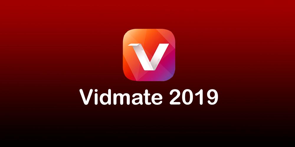 برنامج Vmate لتحميل الفيديوهات من اليوتيوب