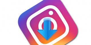 تنزيل برنامج instasaver لتحميل الصور والفيديوهات من انستجرام للأندرويد مجاناً