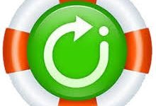 تنزيل تطبيق Jihosoft Android Phone Recovery - رابط مباشر مجاناً