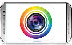 تنزيل تطبيق photo Director للتعديل على الصور - رابط مباشر مجاناً